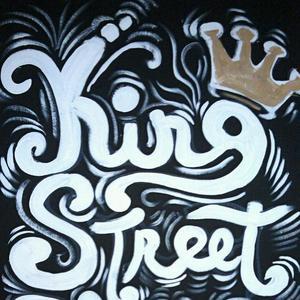 King Street Bluegrass Northside 29 Restaurant