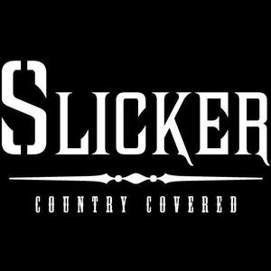 Slicker Country Band Salem