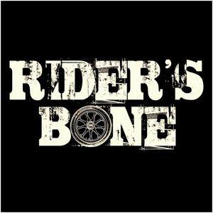 Rider's Bone San Bonifacio