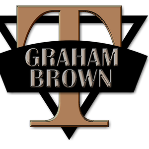 T. Graham Brown Blue Gate Theatre