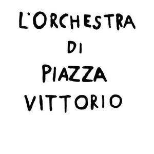 Orchestra di Piazza Vittorio Frascati