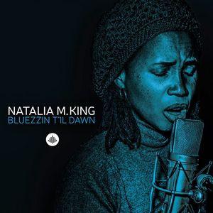 Natalia M. King Automne Club