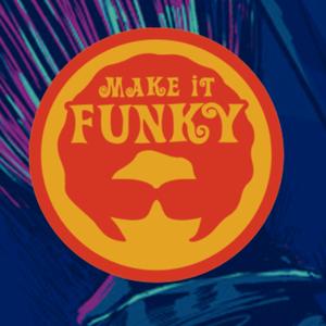 Make It Funky Humacao