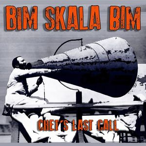 Bim Skala Bim Rock On! Concert Cruise Aboard The Mass Bay Lines MV New Boston