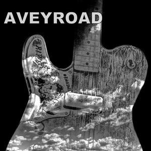 Aveyroad Phot'Aubrac
