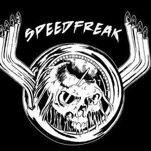 Speedfreak Reggies Rock Club