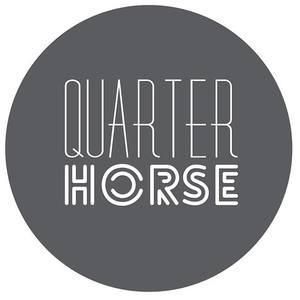 Quarter Horse Wyandanch