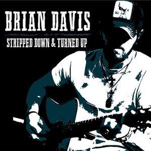 BRIAN DAVIS Ford Center