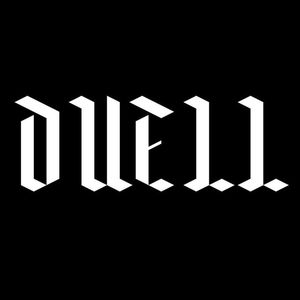 Duell Double-Wide