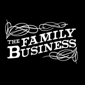 The Family Business Fennimore