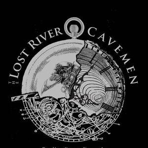 Lost River Cavemen Tidball's