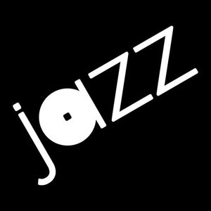 Jazz at Lincoln Center Stiefel Theatre