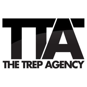 The Trep Agency Avon