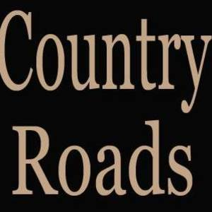 Country Roads The Crooked Hook Tavern