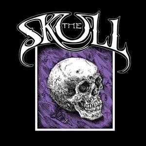 The Skull Club Congress