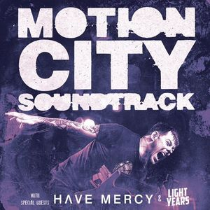 Have Mercy Irving Plaza