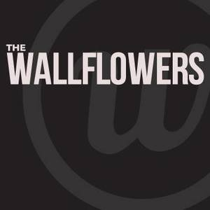 The Wallflowers Stiefel Theatre