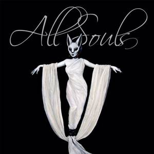 All Souls The Independent