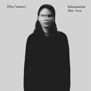 Eliot Sumner Black Sheep