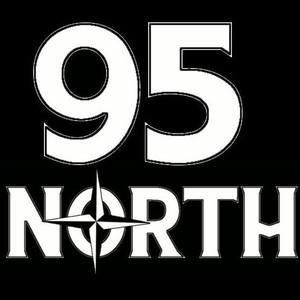 95 North Canton