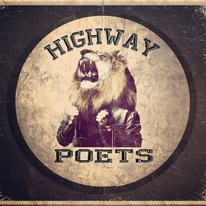 The Highway Poets Boonville
