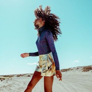 Corinne Bailey Rae The Independent