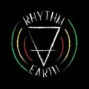 Rhythm Earth Peachtree City