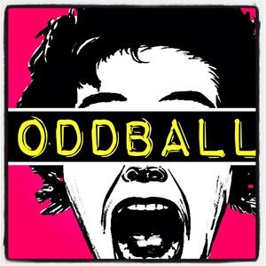 Oddball McCoy's Tavern