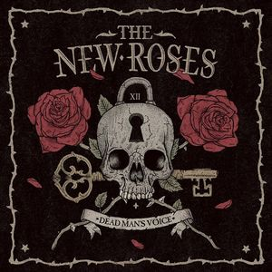 The New Roses Gibson