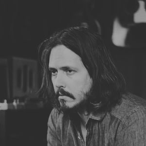 John Paul White Zanzabar