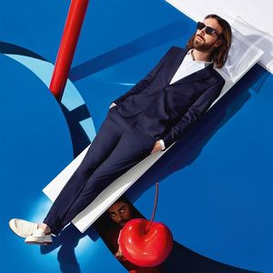 Breakbot The Independent