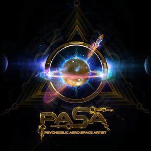 """PASA """"Official"""" Sundaze Festival"""
