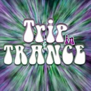 Trip in Trance POWER BASS FESTIVAL @ DR3X LIVE