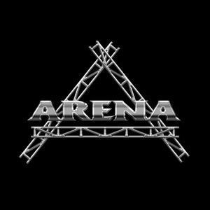 Arena Zeche Carl