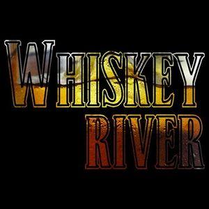 Whiskey River Martinez