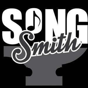 Songsmith Shepton Mallet