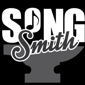 Songsmith Tetbury