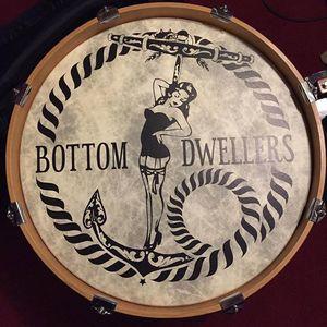 Bottom Dwellers Jackson