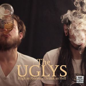 The Ugly's Marquis Theater