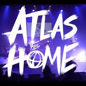 Atlas For Home La Boule Noire