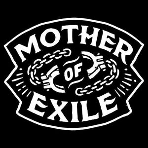 Mother of Exile Jena