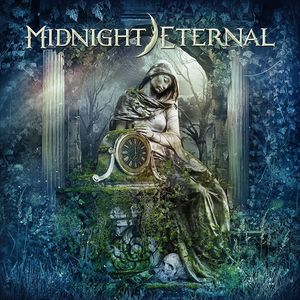 Midnight Eternal Irving Plaza