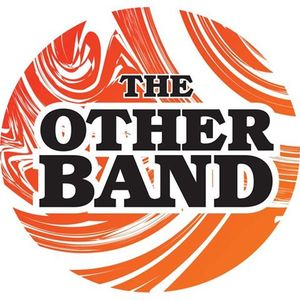 The Other Band Gordon Arms