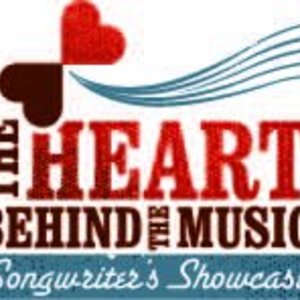 The Heart Behind the Music Oxford Performing Arts Center