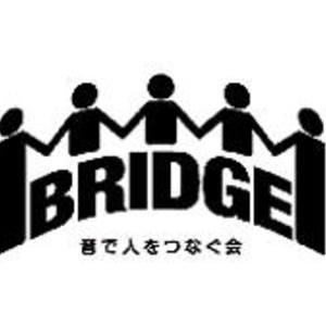 Bridge Capps Club