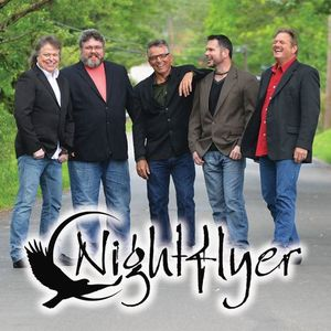 Nightflyer Sandy Hook