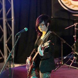 Olivia Zinn Music Otisville