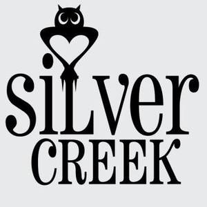 Silver Creek Crazy Horse