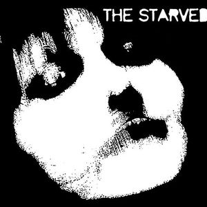 The Starved The Baby G