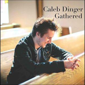 Caleb Dinger State Gospel Singing Convention